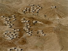Computer-aided reconstruction of coastal Harappan settlement at Sokhta Koh near Pasni, Pakistan
