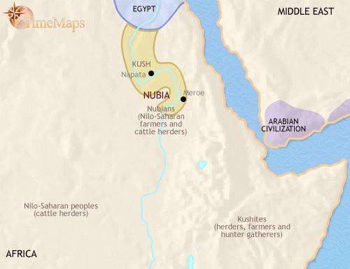 Map of North East Africa at 500BC | TimeMaps Kingdom Of Kush On Map on ur ancient egypt and kush map, kingdom of kush geography, kush africa map, kingdom of ghana on map, land of ancient kush map, kingdom of songhai on map, democratic republic of the congo on map, kingdom of kush trade, kingdom of axum on map, ptolemaic kingdom on map, confederate states of america on map, all egypt and kush map, kingdom of kush history, kingdom of nubia on map, tci ancient egypt and kush map, kingdom kush map egypt, kingdom of zimbabwe on map, kush ancient egypt and israel political map, zulu kingdom on map, kush empire map,